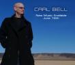 Carl Bell EPK