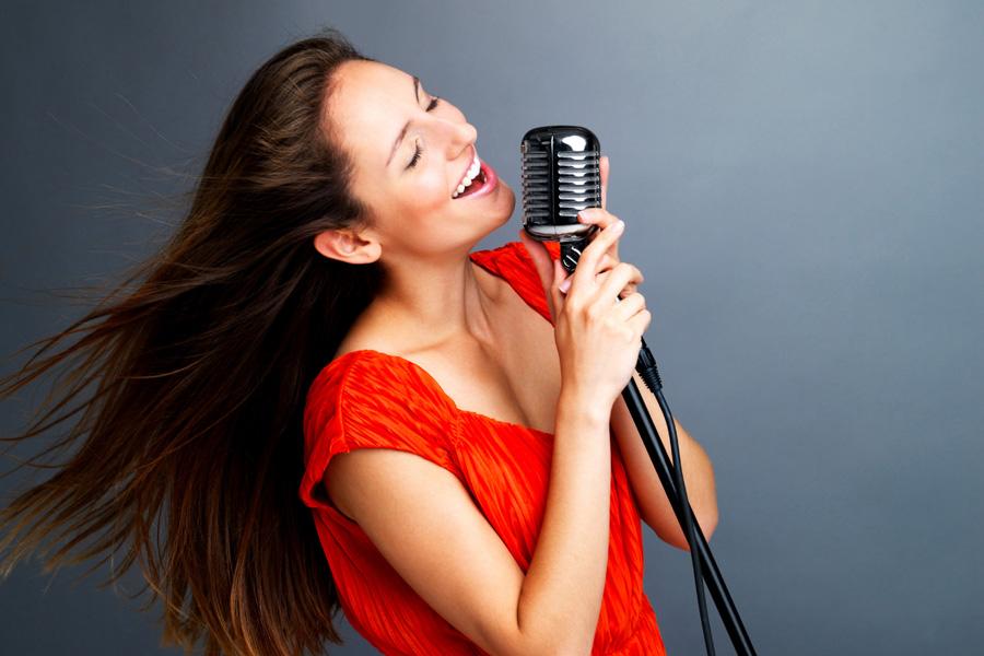 25 GREATEST SONGS BY WOMEN