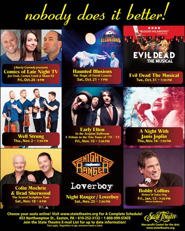 State-Theatre-Calendar