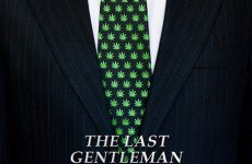 Steven Kalish's story- The Last Gentleman Smuggler