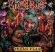 "GRANNY 4 BARREL SHOOTS VIDEO FOR NEW SINGLE, ""FREAK FLAG"" OUT TODAY FRIDAY, THE 13TH!"