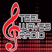 STEEL WAVES RADIO