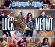 CAROUSEL KINGS- LOCK MEOWT VIDEO
